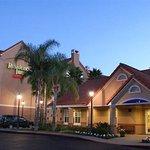 Residence Inn Anaheim Hills Yorba Linda
