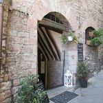 Photo of Osteria Dei Priori