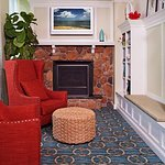 Photo de Residence Inn Virginia Beach Oceanfront