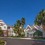 Residence Inn Ocala