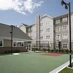Photo of Residence Inn Wayne