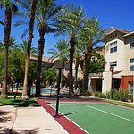 Residence Inn Scottsdale North Foto