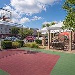 Residence Inn Frederick Foto