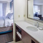Photo de Residence Inn Portland Hillsboro