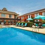Foto de Residence Inn Houston by The Galleria