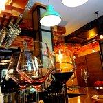 El Rincon De Juan The Wine Bar Foto