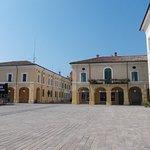 Foto de Hotel San Domenico