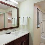 Photo de Residence Inn Fort Lauderdale Plantation
