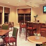 Residence Inn Newport Middletown Foto