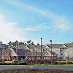 Residence Inn Portland Scarborough