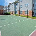 Photo de Residence Inn Merrillville