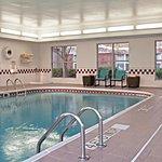 Photo de Residence Inn Lansing West