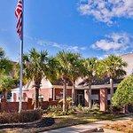 Residence Inn Tampa North/I-75 Fletcher