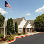 Foto de Residence Inn Atlanta Kennesaw/Town Center
