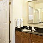 Residence Inn Asheville Biltmore Foto