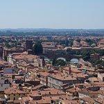 Foto van Torre dei Lamberti