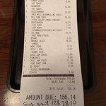 Foto di Nickel Diner