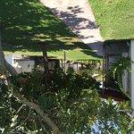 Malemi Organic Hotel Foto