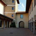 Hotel Scia'On Martin Foto