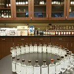 Photo de Wild Turkey Distillery