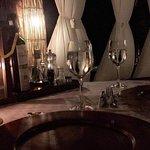 Foto de The Charming Lonno Lodge