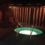 Foto di Hotel California