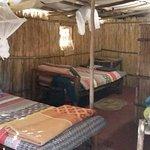 Photo of Thobeka Backpackers Lodge