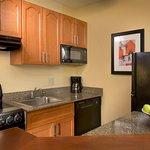 TownePlace Suites Denver West/Federal Center Foto