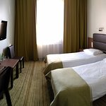 Photo of Hotel Pod Debem