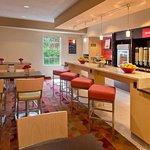 Foto de TownePlace Suites Columbus Airport Gahanna