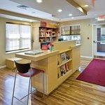 Foto de TownePlace Suites Atlanta Kennesaw