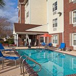 Foto de TownePlace Suites New Orleans Metairie