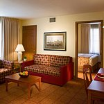 Foto de TownePlace Suites Detroit Sterling Heights