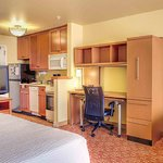 Photo de TownePlace Suites Las Cruces
