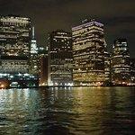 Foto de Manhattan By Sail - Clipper City Tall Ship