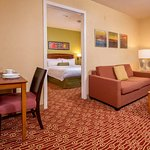 TownePlace Suites Newport News Yorktown