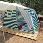 Samata Cadir Kamp ve Restaurant