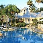 Photo of Marriott's Cypress Harbour Villas
