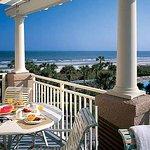 Photo de Marriott's Grande Ocean