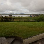 Photo of Loch Roag Guest House