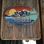Foto de Jake's On The Lake