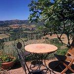 Photo of Il Borgo Sulla Collina B&B