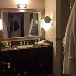 Foto de El Casco Art Hotel