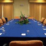 SpringHill Suites Houston Katy Mills Foto