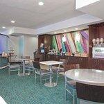 Photo of SpringHill Suites Phoenix Chandler/Fashion Center
