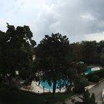 Alye Parusa Hotel Foto
