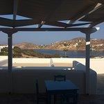 Photo of Kritikakis Village Hotel
