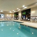 SpringHill Suites Grand Rapids North Foto