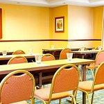 Photo of SpringHill Suites Dallas Addison/Quorum Drive