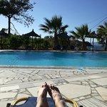Photo de Viva Mare Hotel